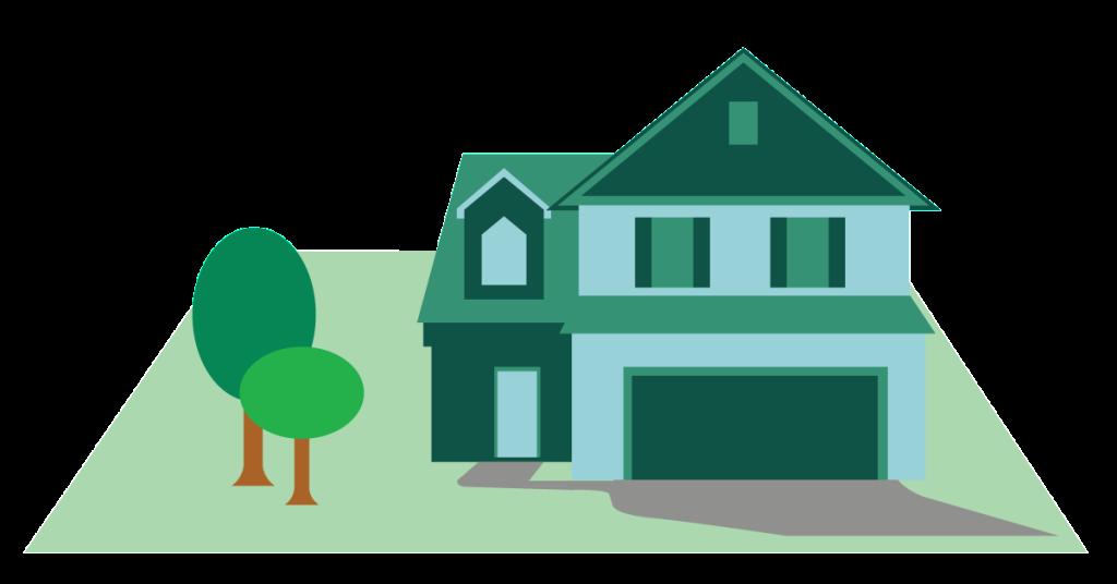 FHA-streamline-notext