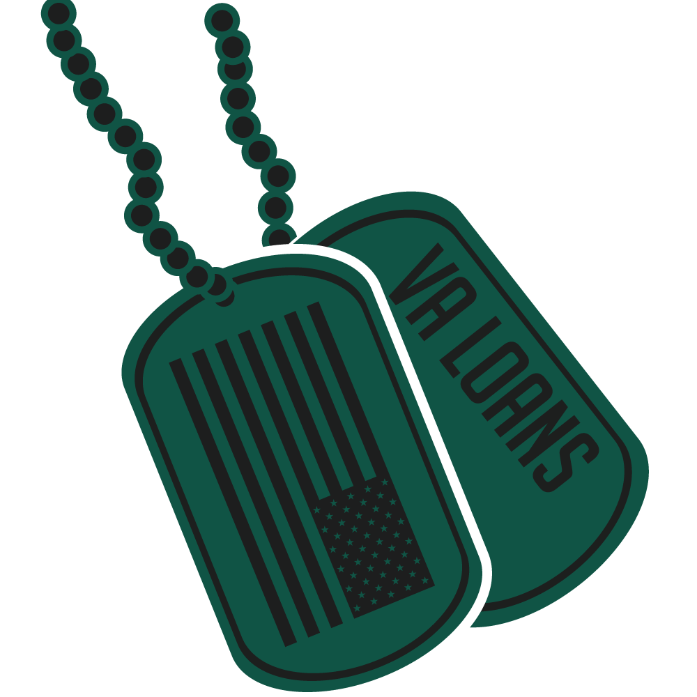 VA-dog-tag-graphic